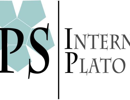 IPS Newsletter Issue 1, Brasília, January 2014