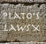 Gortys_law_inscription