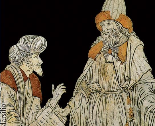 Roberto Luca : Platone e la sapienza antica