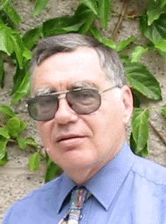An Obituary for Samuel Scolnicov