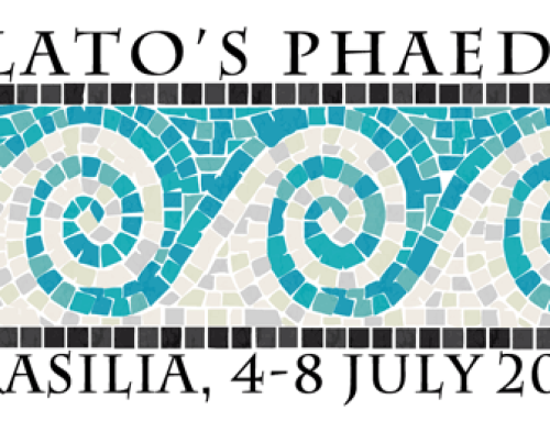 XI Symposium Platonicum
