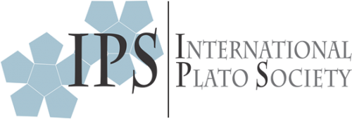 IPS LOGO Header
