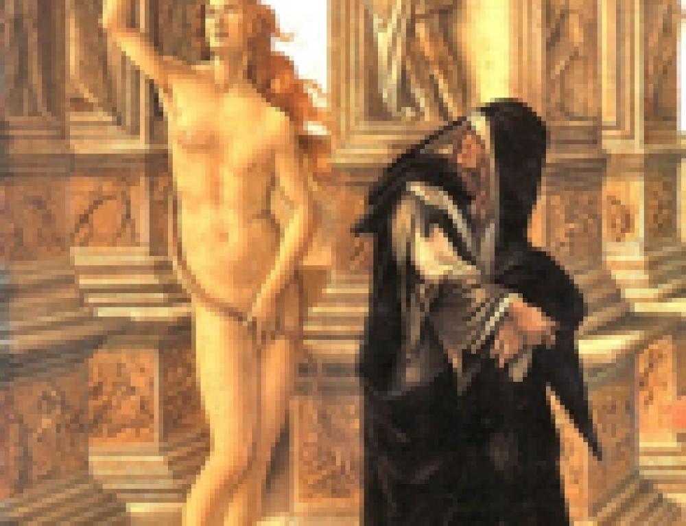La vérité : Platon et les sophistes // Colloque international de la section méditerranéenne de la société platonicienne internationale
